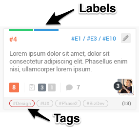 tags_labels.png